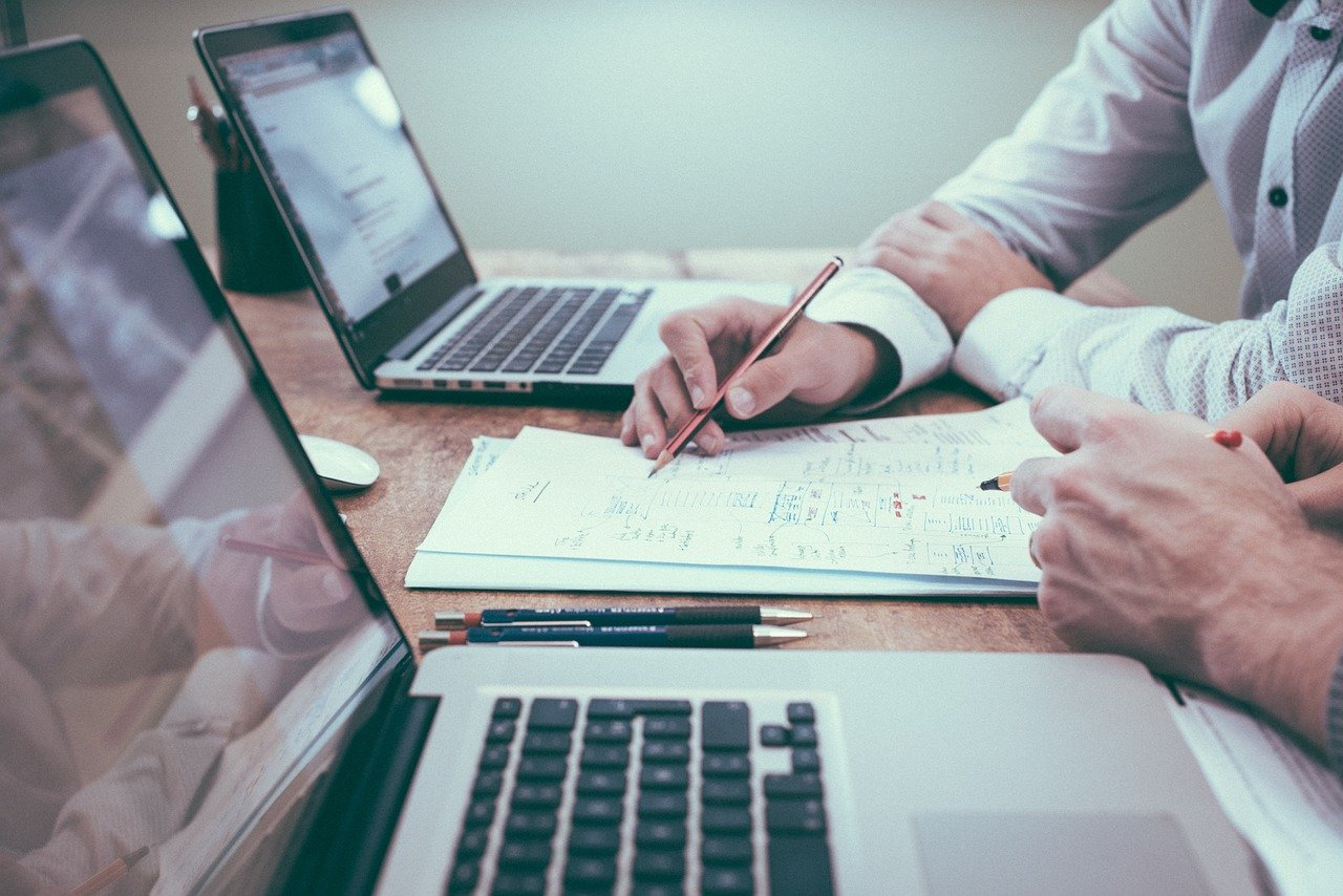 4 Tips for Improving Workflow With Business Process Management Software